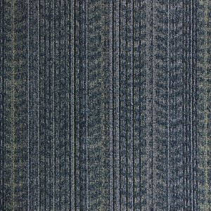 办公地毯-ID:4005142