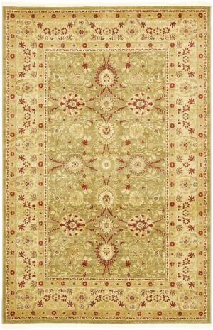 古典经典地毯-ID:4005373