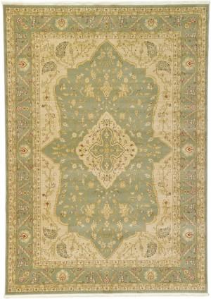 古典经典地毯-ID:4005378