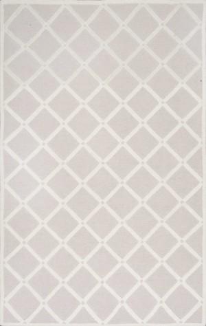 定制 定制羊毛腈纶手工地毯宜家中式简欧现代客厅沙发茶几卧室满铺专拍-ID:4005387