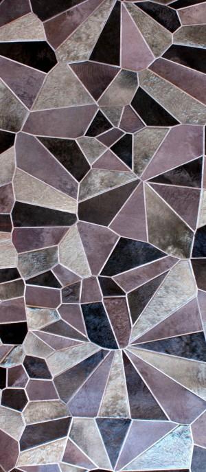 宜家新中式地毯-ID:4005410