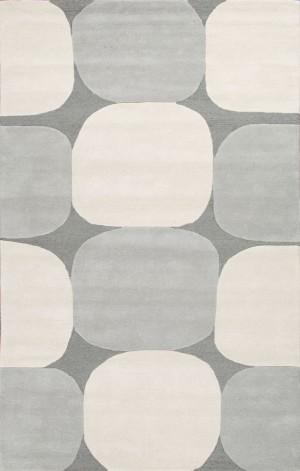 定做手工地毯-ID:4005469