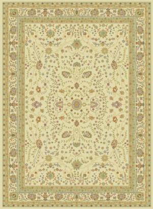 欧式地毯-ID:4005621