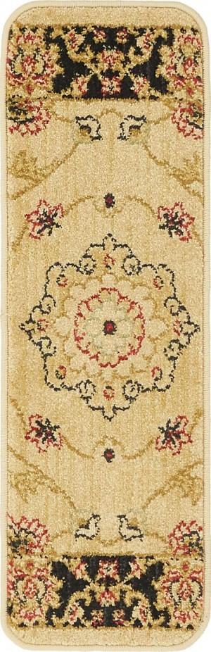 古典经典地毯-ID:4005641