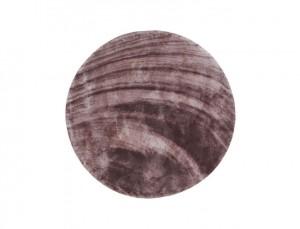 圆形地毯-ID:4005647