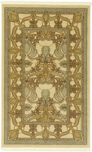 古典经典地毯-ID:4005728
