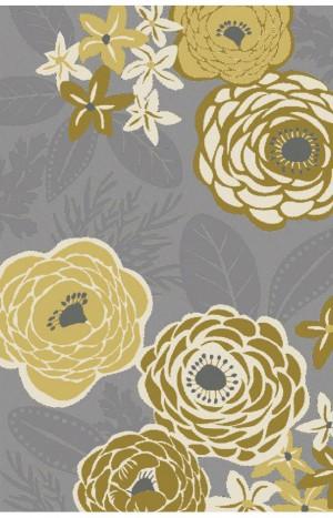 定制 定制羊毛腈纶手工地毯宜家中式简欧现代客厅沙发茶几卧室满铺专拍-ID:4005876