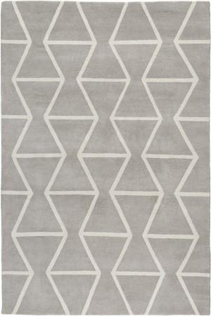 定做手工地毯-ID:4005889