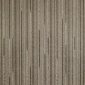 办公地毯-ID:4005904