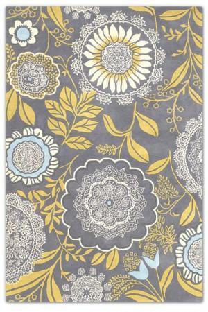 定制 定制羊毛腈纶手工地毯宜家中式简欧现代客厅沙发茶几卧室满铺专拍-ID:4005922