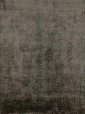绒布地毯-ID:4005945