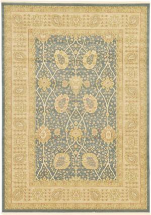 古典经典地毯-ID:4006148