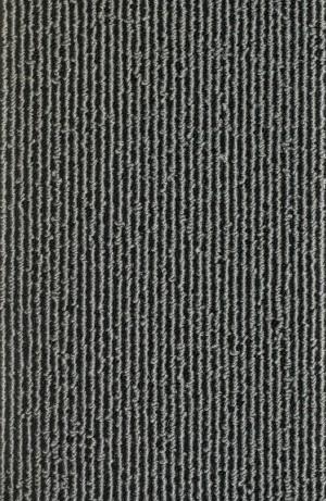 办公地毯-ID:4006177
