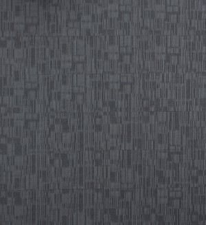 办公地毯-ID:4006188
