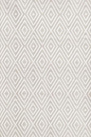 新中式地毯-ID:4006211