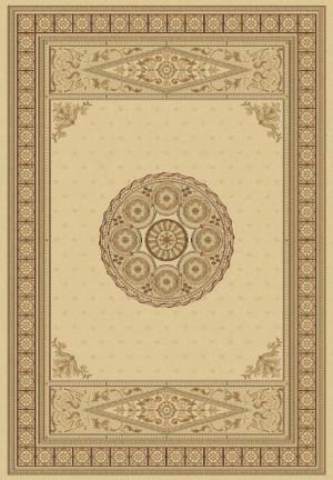 欧式地毯-ID:4006283