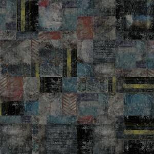 办公地毯-ID:4006418