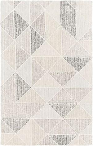 北欧现代地毯-ID:4006432