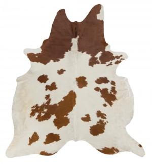 动物毛毯-ID:4006503