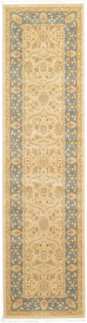 古典经典地毯-ID:4006665
