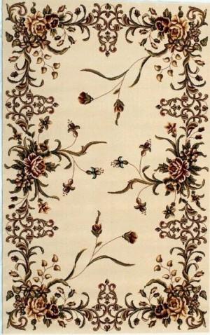 欧式地毯-ID:4006672