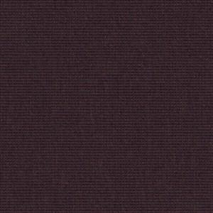 办公地毯-ID:4006677