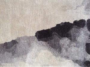 豪华酒店地毯贴图-酒店走廊地毯贴图-高清无缝地毯材料3-ID:4006698