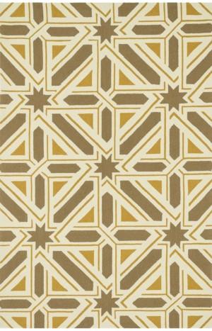 定制 定制羊毛腈纶手工地毯宜家中式简欧现代客厅沙发茶几卧室满铺专拍-ID:4006782
