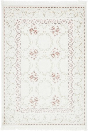 古典经典地毯-ID:4006819