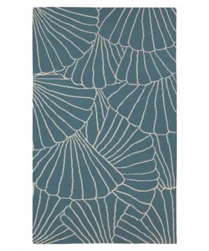 定制 定制羊毛腈纶手工地毯宜家中式简欧现代客厅沙发茶几卧室满铺专拍-ID:4006841