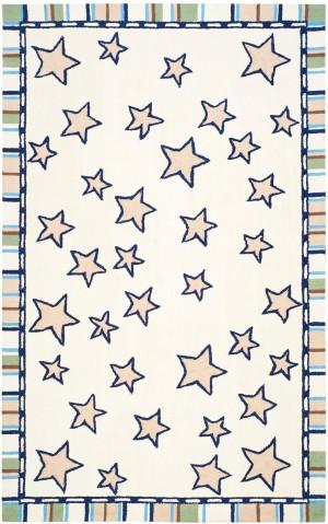 定制 定制羊毛腈纶手工地毯宜家中式简欧现代客厅沙发茶几卧室满铺专拍-ID:4006874