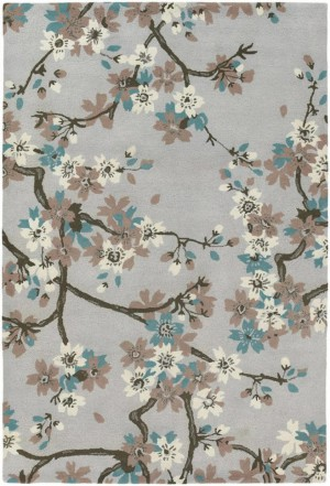 定制 定制羊毛腈纶手工地毯宜家中式简欧现代客厅沙发茶几卧室满铺专拍-ID:4006881