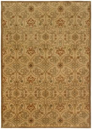 欧式地毯-ID:4006925