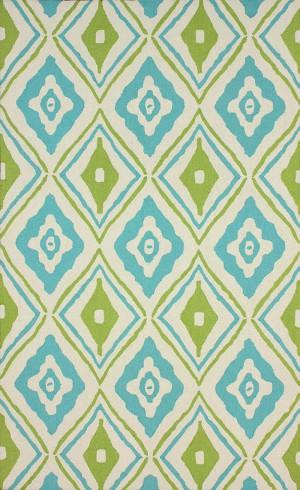 定制 定制羊毛腈纶手工地毯宜家中式简欧现代客厅沙发茶几卧室满铺专拍-ID:4007132