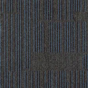 办公地毯-ID:4007195