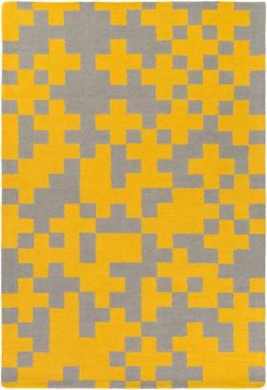 定做手工地毯-ID:4007406