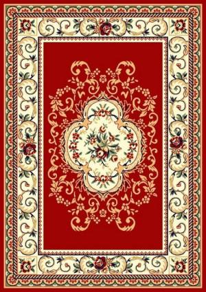 欧式地毯-ID:4007429