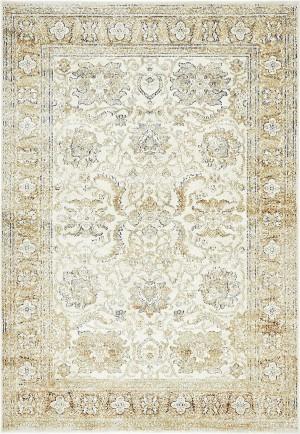 古典经典地毯-ID:4007433