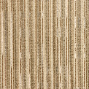 办公地毯-ID:4007435