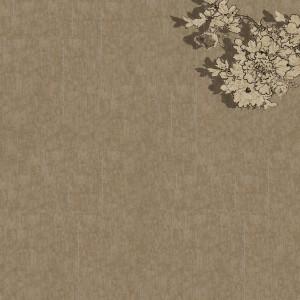 动物毛毯-ID:4007436