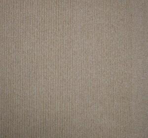 办公地毯-ID:4007465