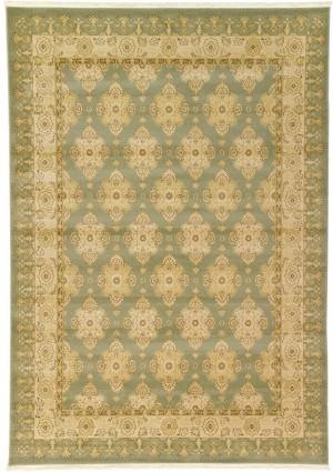 古典经典地毯-ID:4007552