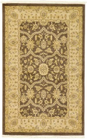 古典经典地毯-ID:4007610