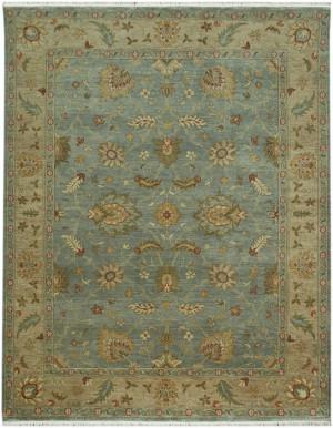 欧式地毯-ID:4007620