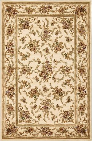 古典经典地毯-ID:4007648