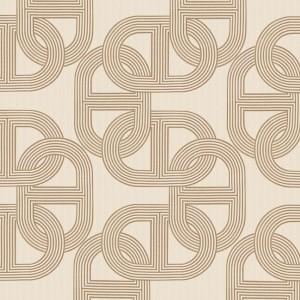 爱马仕现代地毯-ID:4007657