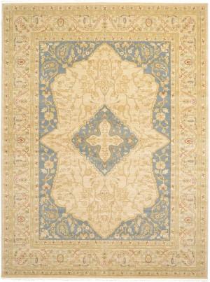 古典经典地毯-ID:4007693