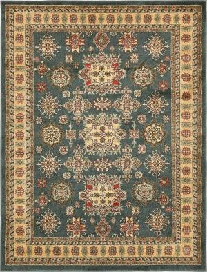 古典经典地毯-ID:4007697