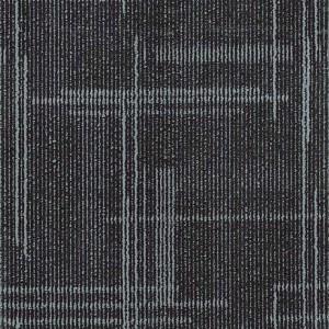 办公地毯-ID:4007709