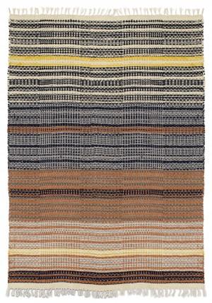 现代地毯-ID:4007899